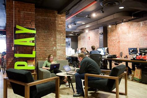 updated guide  coworking  dc