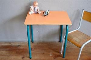 Tisch Und Stuhl : schultisch mit stuhl ~ Pilothousefishingboats.com Haus und Dekorationen