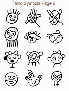 Taino Gasgrill 6 1 : taino indians symbols related keywords taino indians symbols long tail keywords keywordsking ~ Sanjose-hotels-ca.com Haus und Dekorationen