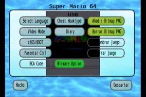 Como descargar juegos para wii completo 2015 2016 torrent. Descargar Usb Loader Para Wii 4.3u Gratis - dpokcalendar