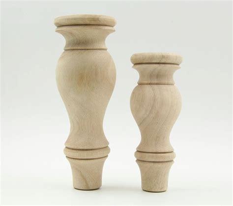 cheap wood table leg  alibaba
