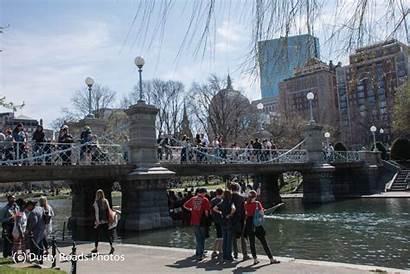 Boston Aroundustyroads Come Please