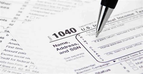 10 Tax Writeoffs You Aren't Using To Your Advantage