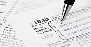 10 Tax Write