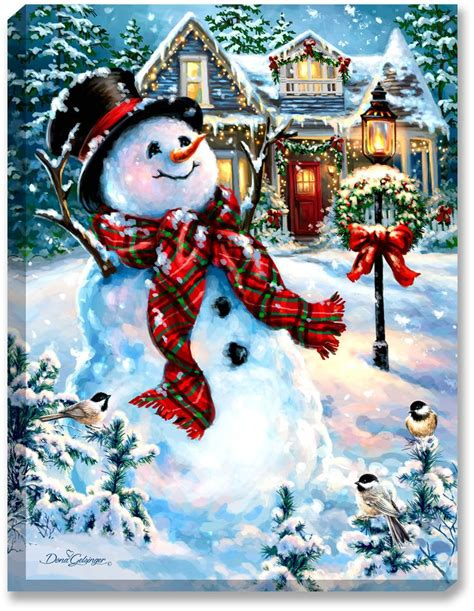 fashioned christmas drawings festival collections