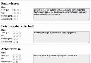 Pab Berechnen : blog archives helpercorner ~ Themetempest.com Abrechnung