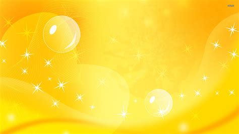 Backgrounds For Yellow Abstract Backgrounds 4k