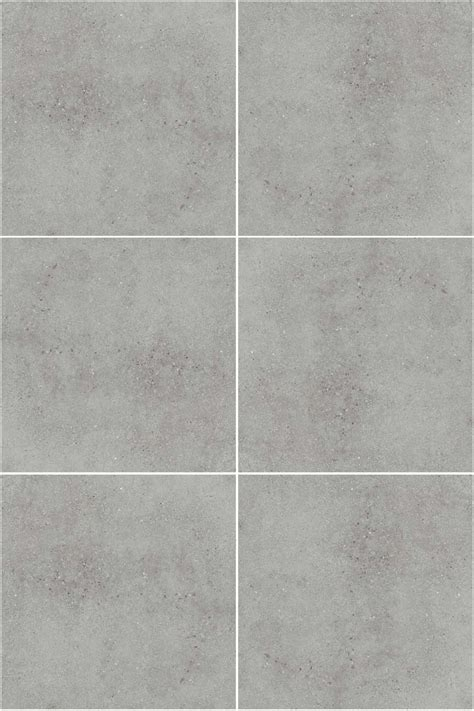 porcelain tile wood dove grey floor wall tile company
