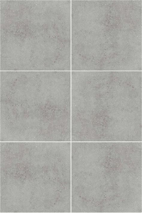 amsterdam grey tile wood flooring