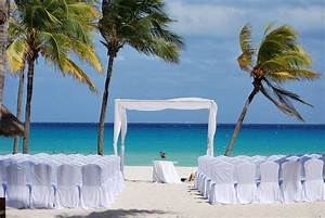 playa del carmen wedding travel yucatan With playa del carmen honeymoon