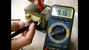 Pin On Electroincs