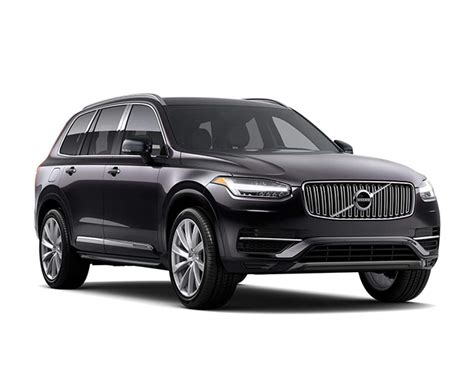 volvo xc lovering volvo cars meredith meredith nh