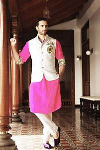 Indian wedding guest outfits for men kurtas designer suits for How to dress for a wedding men