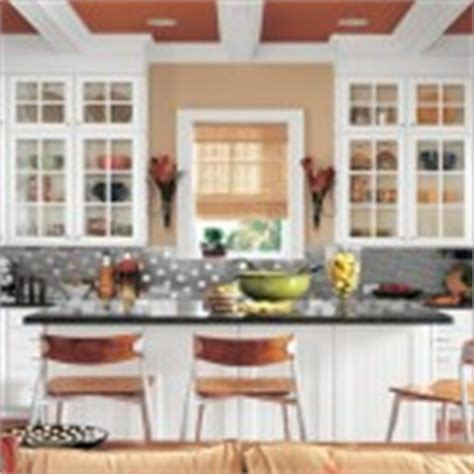timberlake kitchen cabinets reviews timberlake cabinets cabinet expressions 6243
