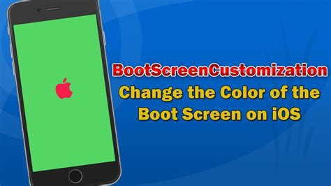 how to change the color on your iphone change iphone screen color cydia coloring pages