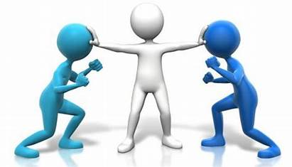 Care Conflict Conflicts Working Staff Management Kaynak