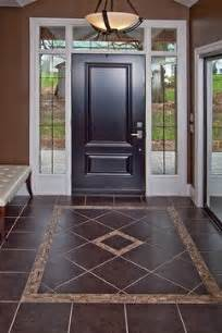 floor and tile decor 1000 ideas about tile floor designs on entryway flooring tile flooring and floor