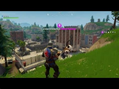 fortnite gameplay  commentary youtube