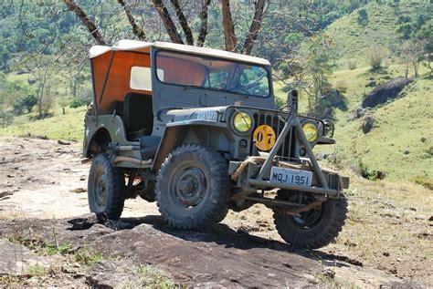 punjabi open jeep 100 punjabi open jeep modified open jeep open jeeps