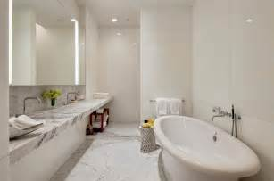 design bathroom layout 30 marble bathroom design ideas styling up your daily rituals freshome