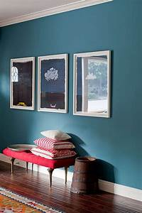 beautiful wall color how do it info home living decor With beautiful wall color and design