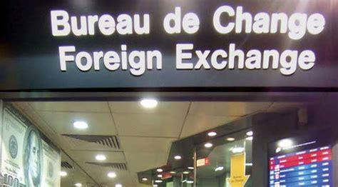 bureau de change meilleur taux localisation des bureaux de change à londres