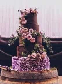 amazing wedding cakes wedding cake inspiration the invitation boutique