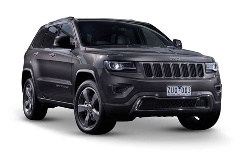jeep grand cherokee limited jeep grand cherokee laredo