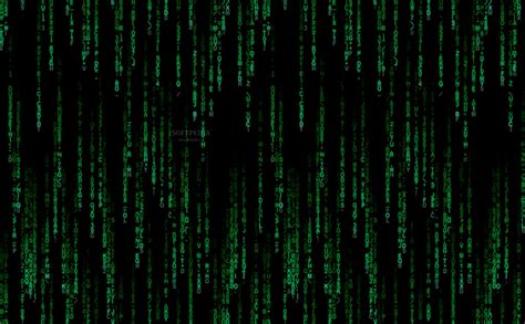 Matrix Wallpaper Animated Gif - matrix gif wallpapers 64