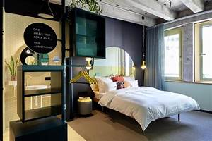 25h Hotel Berlin : 25hours hotel the circle cologne germany ~ Frokenaadalensverden.com Haus und Dekorationen