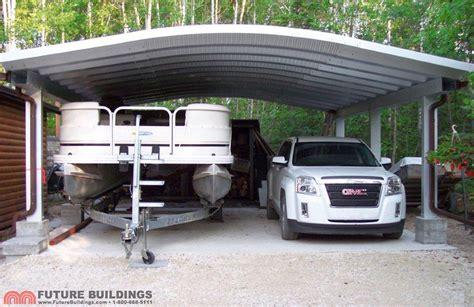 Steel Carport Kit by Metal Carport Kits Steel Shelters Steel Carport Kits