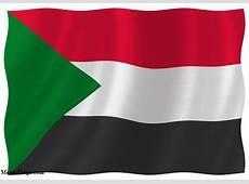 Sudan Flag image, Sudani Flag