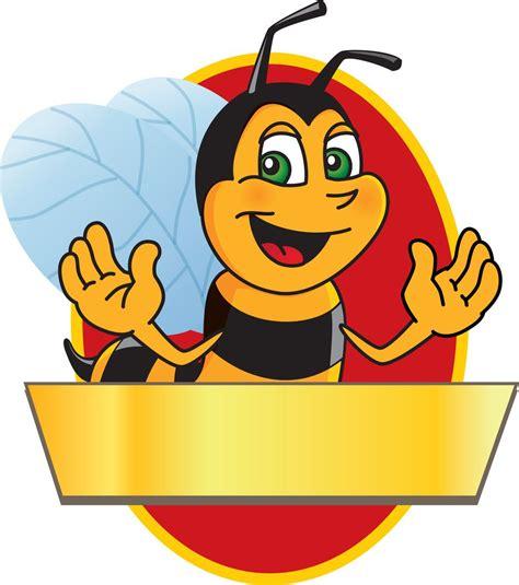 busy bee clipart kid cartoon bee bee images bee clipart