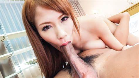 Porn With Nami Itoshino In Adorable Asian Scenes