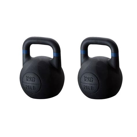 kettlebell competition 12kg pair grade expected mid order june pre kettlebells professional single