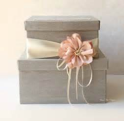 wedding gift card wedding card box wedding money box gift card box reserved