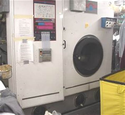 do it yourself dry cleaning machine how does dry cleaning work howstuffworks