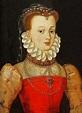 SUBALBUM: Elisabeth of Austria, Queen of France   Grand ...