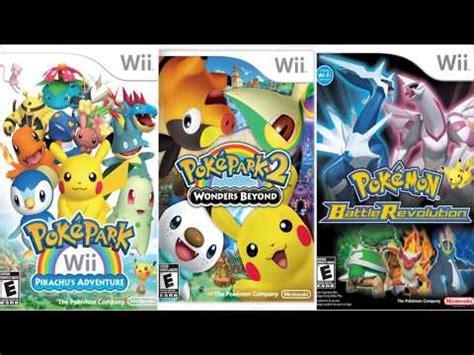 Te gusta lo portable y deseas conseguir muchos juegos gratis? Juegos Wii Wbfs Descarga Directa - Music Used