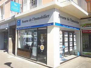 Garage Leclerc Saint Ouen L Aumône : agence immobili re st ouen l 39 aum ne 95310 achat vente location bourse de l 39 immobilier ~ Gottalentnigeria.com Avis de Voitures