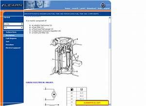 Fiat Panda Service Manual  U0628 U0631 U0646 U0627 U0645 U062c  U0635 U064a U0627 U0646 U0629  U0641 U064a U0627 U062a