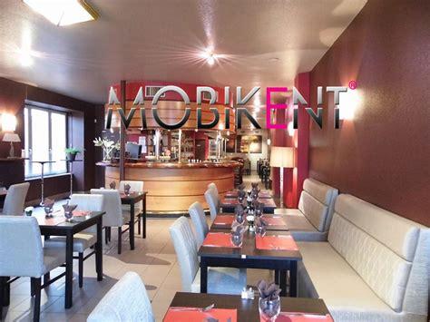 colmar cuisine aménagement d 39 un restaurant à colmar lyon mobikent