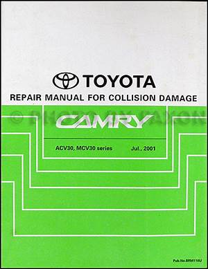 1998 Toyota Ta Service Shop Repair Manual Set Oem 2 Volume Set Wiring Diagrams Manual And The Automatic Transmission Manual Wenndiagram Enotecaombrerosse It