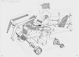 873 Bobcat Wiring Harness Bobcat S185 Wiring