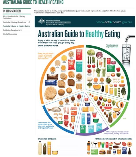 guide cuisine quit sugar go paleo embrace 39 clean food 39 the power of nutrition