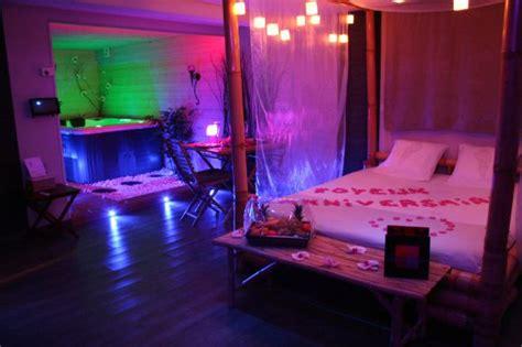 chambre des amoureux chambre avec spa privatif chaios com