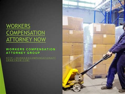Workers Compensation Attorney Now Authorstream. What Education Is Needed To Become A Rn. Software Quality Assurance Management. How To Replace Hot Water Heater. Fort Worth Truck Accident Lawyer. Beginner Exercise Programs Phone Case Company. Best Online Doctoral Programs In Education. Best Android Antivirus Software. Digital Marketing Small Business