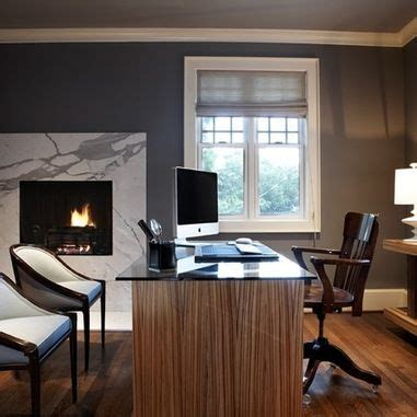 professional remodel  decor carlos office pinterest