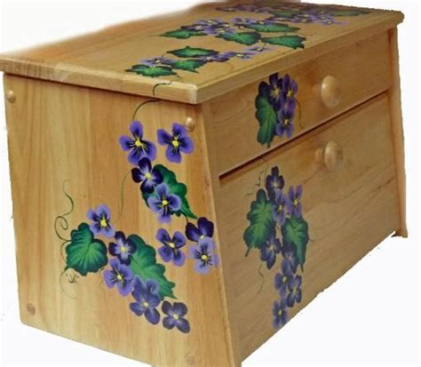 storage box for kitchen 1000 images about kitchen decor just paint it on 5854