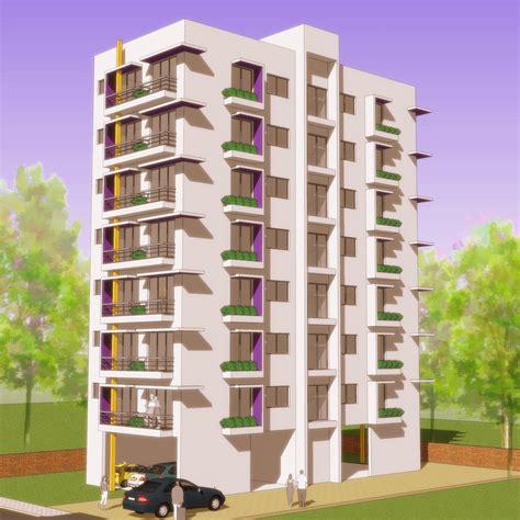 building design indian residential building designs pixshark com